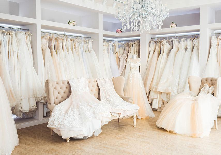 votrewedding01
