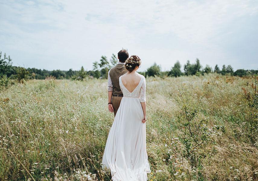 votrewedding